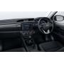 Brand New Toyota Hilux