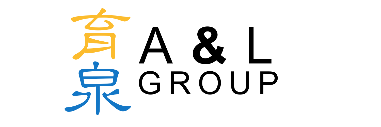 ANL Group