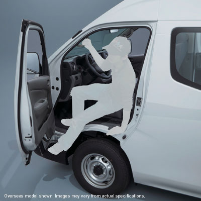 nv200_safety4.jpg